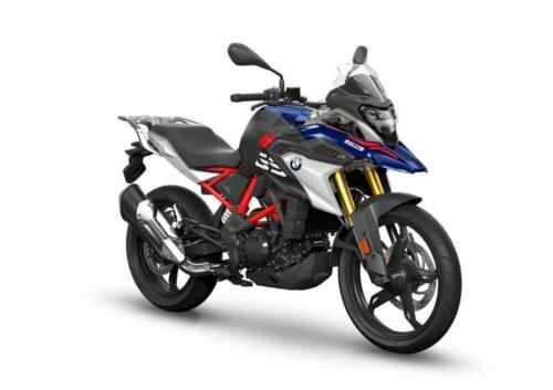BMW-G-310-GS-MY-2021-005
