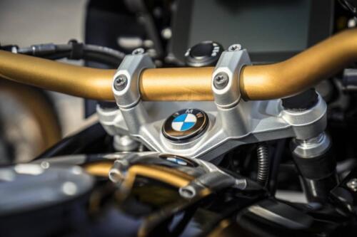 BMW-R-1250-GS-40-MY-2021-002