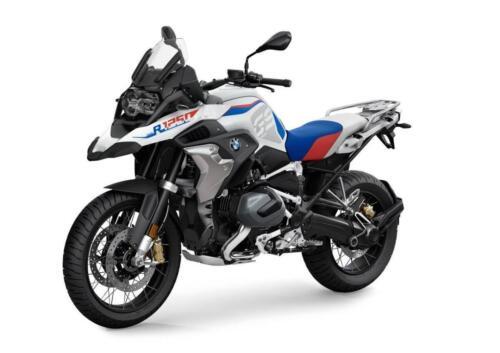 BMW-R-1250-GS-40-MY-2021-012