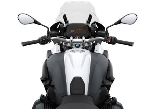 BMW-R-1250-GS-40-MY-2021-013