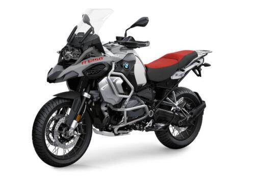 BMW-R-1250-GS-40-MY-2021-016