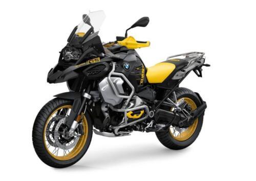 BMW-R-1250-GS-40-MY-2021-017