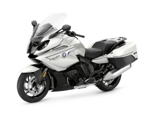 BMW-MY-2021-001