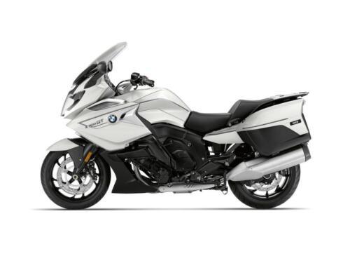 BMW-MY-2021-002
