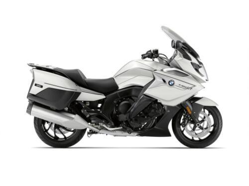 BMW-MY-2021-003
