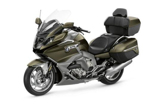 BMW-MY-2021-004