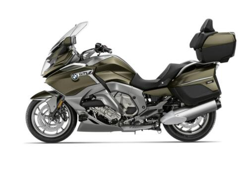 BMW-MY-2021-005