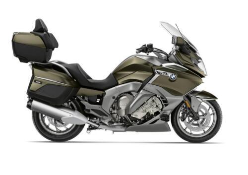 BMW-MY-2021-006