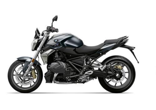 BMW-MY-2021-007