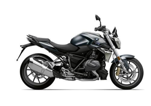 BMW-MY-2021-008