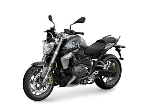 BMW-MY-2021-009