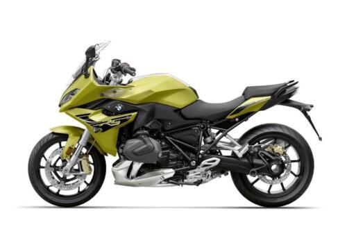 BMW-MY-2021-010