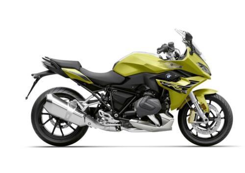 BMW-MY-2021-011