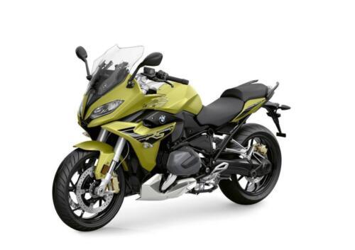 BMW-MY-2021-012