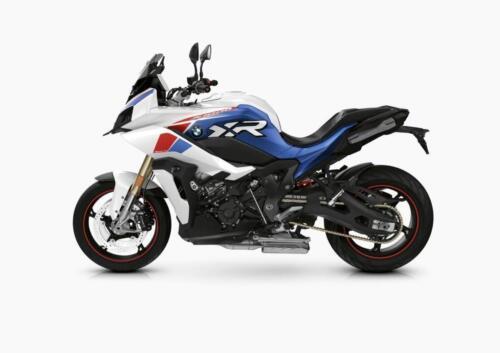 BMW-MY-2021-022