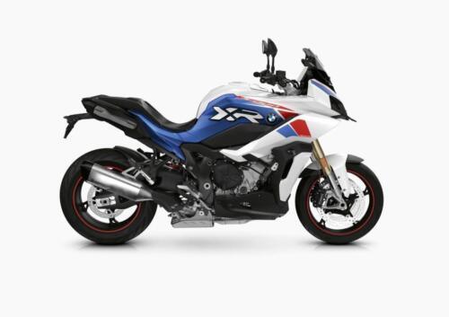 BMW-MY-2021-023
