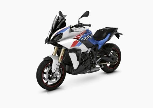 BMW-MY-2021-024
