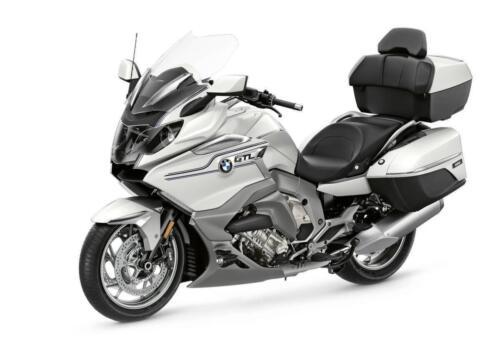 BMW-MY-2021-025