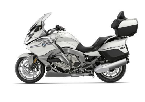 BMW-MY-2021-026