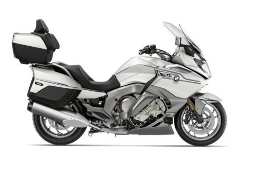 BMW-MY-2021-027