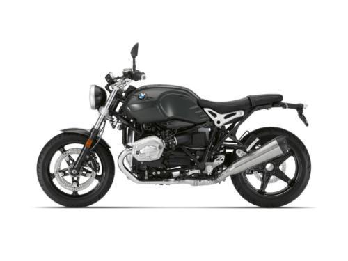 BMW-img-001