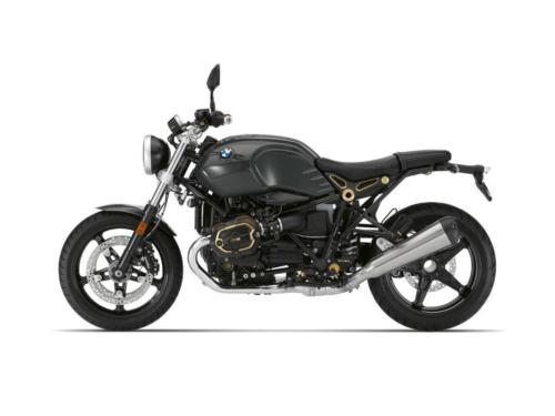 BMW-img-002