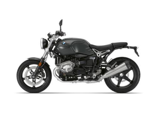 BMW-img-003