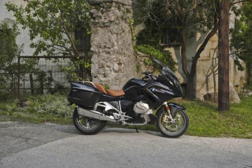 BMW-R-1250-GS-R-120-RT-RT-Road-001