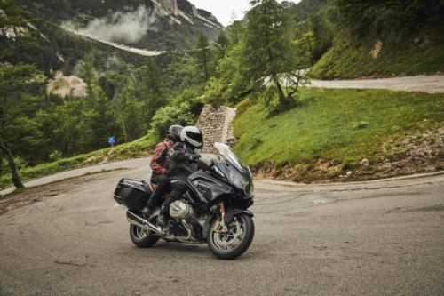 BMW-R-1250-GS-R-120-RT-RT-Road-002
