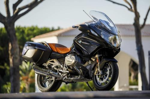 BMW-R-1250-GS-R-120-RT-RT-Road-004
