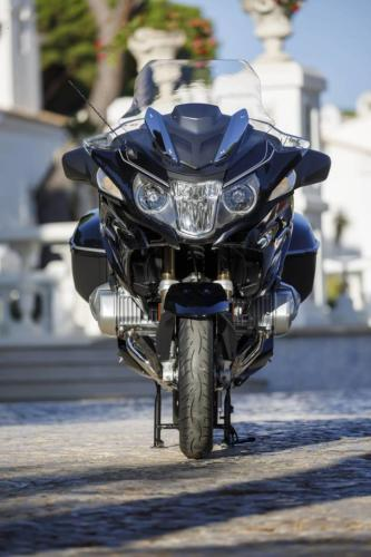 BMW-R-1250-GS-R-120-RT-RT-Road-005