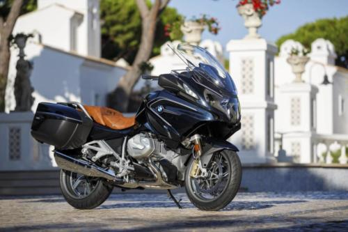 BMW-R-1250-GS-R-120-RT-RT-Road-006