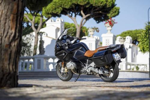 BMW-R-1250-GS-R-120-RT-RT-Road-007
