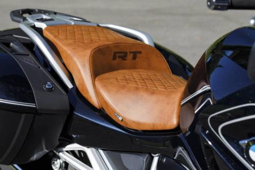 BMW-R-1250-GS-R-120-RT-RT-Road-017