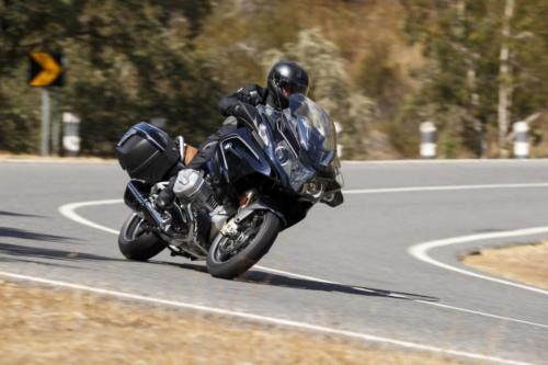 BMW-R-1250-GS-R-120-RT-RT-Road-026