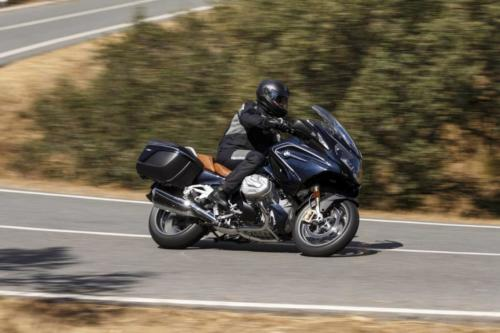BMW-R-1250-GS-R-120-RT-RT-Road-027