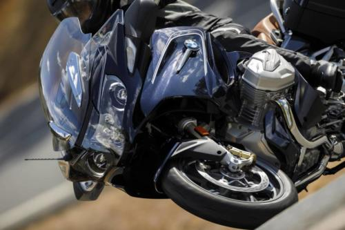 BMW-R-1250-GS-R-120-RT-RT-Road-028