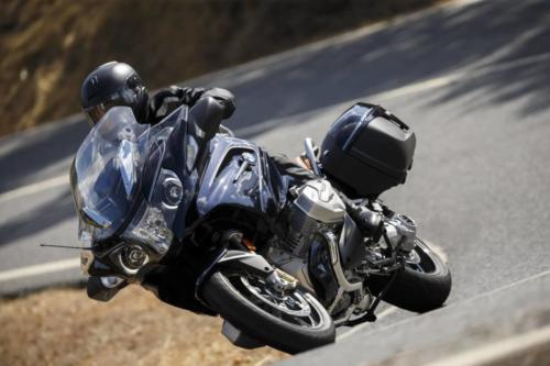 BMW-R-1250-GS-R-120-RT-RT-Road-029