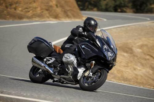 BMW-R-1250-GS-R-120-RT-RT-Road-030