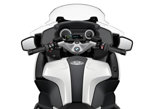 BMW-R-1250-GS-R-120-RT-RT-Studio-004