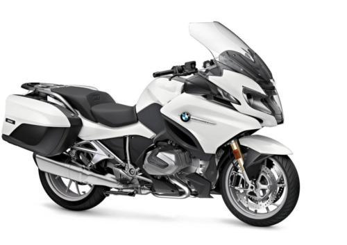 BMW-R-1250-GS-R-120-RT-RT-Studio-005