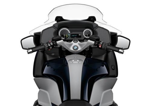 BMW-R-1250-GS-R-120-RT-RT-Studio-009