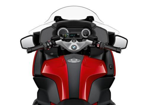 BMW-R-1250-GS-R-120-RT-RT-Studio-014