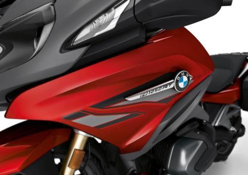 BMW-R-1250-GS-R-120-RT-RT-Studio-018