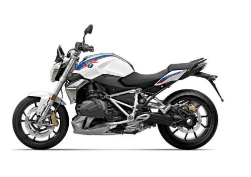 BMW-R-1250-EICMA-2018-0050