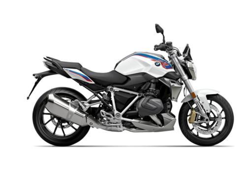 BMW-R-1250-EICMA-2018-0054