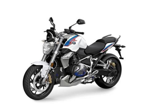 BMW-R-1250-EICMA-2018-0058