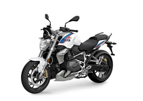 BMW-R-1250-EICMA-2018-0059