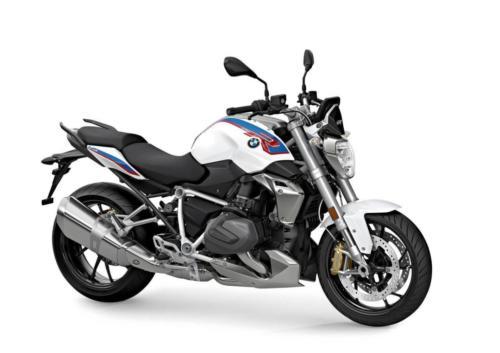 BMW-R-1250-EICMA-2018-0068
