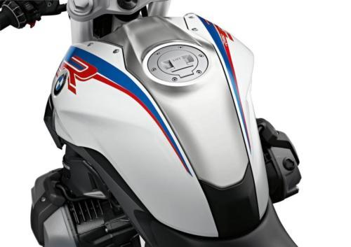 BMW-R-1250-EICMA-2018-0071